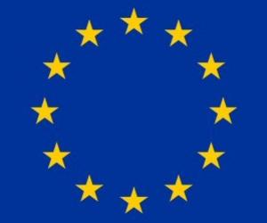 Illustration de l'article Etude sur les services à la personne en Europe