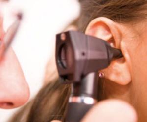 Illustration de l'article L'INPES et la CNSA consultent les sourds et malentendants sur leur santé