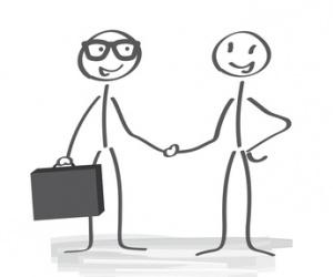 Illustration de l'article L'opération « mille  maires » en réponse à la baisse des emplois à domicile