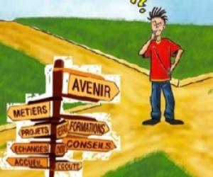 Illustration de l'article Le diplôme: un atout en temps de crise