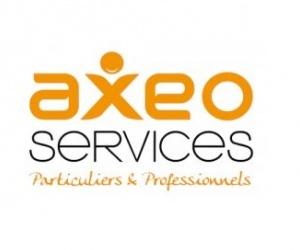 Illustration de l'article AXEO Services a déjà ouvert 10 agences en 2016