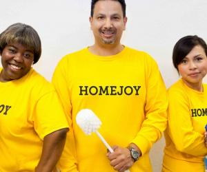 Illustration de l'article Attaques en justice aux USA pour Homejoy