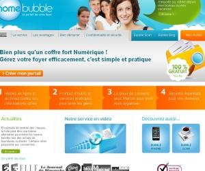 Illustration de l'article Pour faciliter la rentrée, suivez les conseils de Home-Bubble