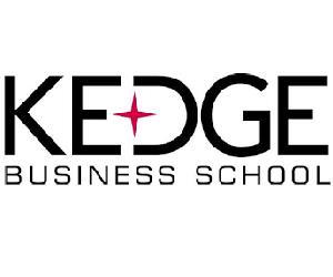 Illustration de l'article KEDGE et la Fédésap lancent un Master adapté aux opérateurs de Services à la Personne (SAP) et d'Aide et d'Accompagnement à Domicile (SAAD)