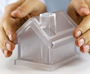 Illustration de l'article Bien isoler son habitation