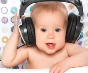 Illustration de l'article Une école pour futurs DJ réservée aux enfants de moins de 3 ans