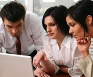 Illustration de l'article Services en ligne : les faux avis de clients largement utilisés