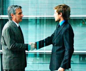 Illustration de l'article Employeur : quels sont les avantages à embaucher un RMIste ?