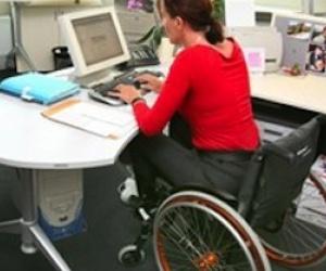 Illustration de l'article La fonction publique se mobilise le 12 mai pour le handicap