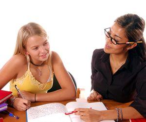 Illustration de l'article Enquête sur le soutien scolaire