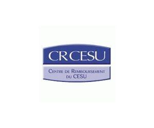 Illustration de l'article Côté salarié, comment être affilié au CRCESU ?