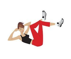 Illustration de l'article Qu'est ce que la méthode Pilates ?