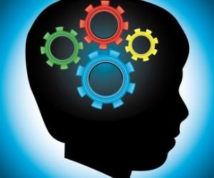 Illustration de l'article Signes et symptômes de l'autisme