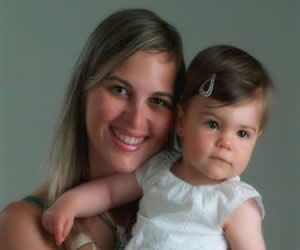 Illustration de l'article Tout savoir sur le métier de baby sitter