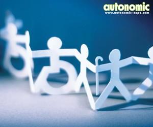 Illustration de l'article 4èmes assises nationales de l'accessibilité les 9 et 10 juin 2010