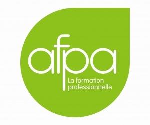 Illustration de l'article Formation AFPA : tout pour se former grâce à l'AFPA