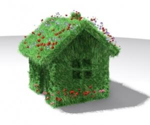 Illustration de l'article Qu'est ce qu'un bâtiment basse consommation?