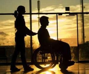 Illustration de l'article Conférence nationale du handicap : l'APF veut une action concrète
