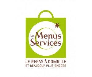 Illustration de l'article [Franchise] Le réseau Les menus services vise 150 agences d'ici 7 ans