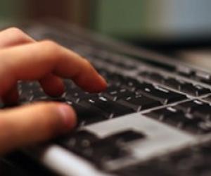 Illustration de l'article Un plan gouvernemental pour développer les TIC dans les entreprises