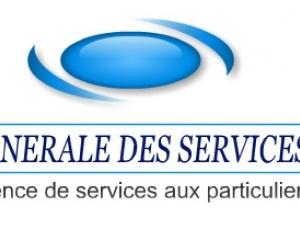 Illustration de l'article Générale des Services réalise une levée de fonds de 350000 €
