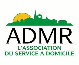 Illustration de l'article Baisse des subventions pour l'ADMR