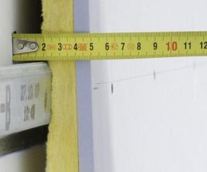 Illustration de l'article Placoplatre invente Rénomince, pour lutter efficacement contre le bruit