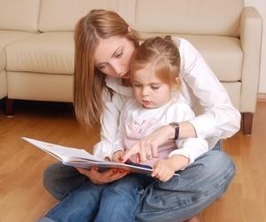 """Illustration de l'article Le """"baby-speaking"""", une nouveau concept de gardiennage d'enfants"""