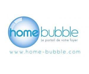 Illustration de l'article HomeBubble met la paperasse dans le nuage informatique
