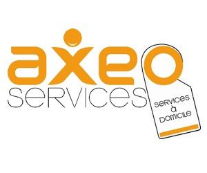 Illustration de l'article Augmentation de la TVA sur certains Services à la Personne: la position du Groupe AXEO Services.