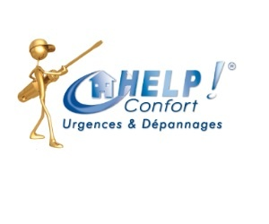 Illustration de l'article AXEO Services prend une participation majoritaire dans le réseau de dépannage HELP Confort
