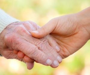 Illustration de l'article Crédit et réduction d'impôt pour le maintien à domicile d'une personne âgée