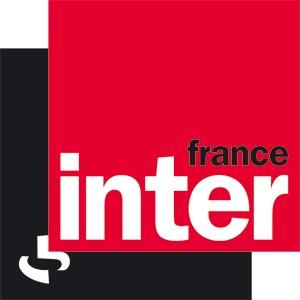 Illustration de l'article [France Inter - Carnet de campagne] aladom un service d'intérêt général