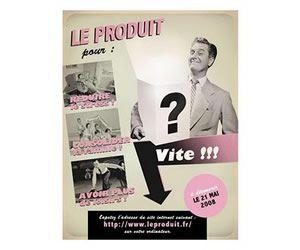 Illustration de l'article Leproduit.fr, pour l'agence nationale des services à la personne