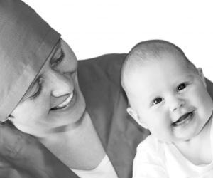 Illustration de l'article Sage-femme, un métier d'accompagnement des mères en devenir