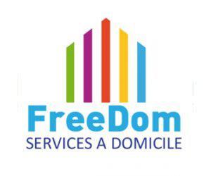 Illustration de l'article Free-Dom ouvre sa 70ème agence