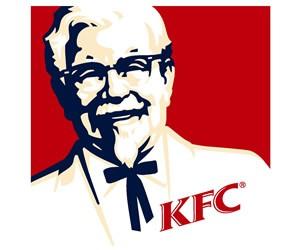 Illustration de l'article KFC recrute des personnes en situation de handicap