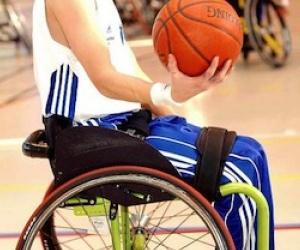 Illustration de l'article Sport et handicap : le bilan de Chantal Jouanno