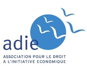 Illustration de l'article L'Adie propose 6000 € pour développer son activité de services à la personne