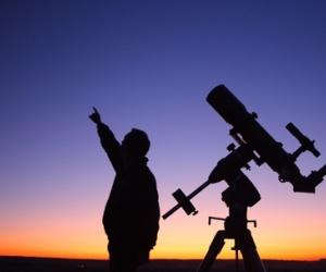 Illustration de l'article Quand l'astronomie devient accessible aux personnes handicapées