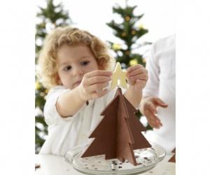 Illustration de l'article Un Noël sans danger pour les petits