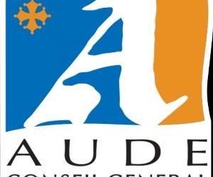 Illustration de l'article Hausse du chômage de 20% dans l'Aude: les élus réagissent