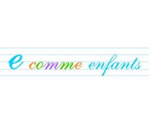 Illustration de l'article E comme Enfants ouvre une cinquième agence à PARIS