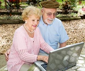 Illustration de l'article Cyberpapy.com, ou le soutien scolaire inter-générationnel