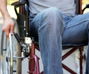 Illustration de l'article Grenoble est la ville la plus accessible aux handicapés