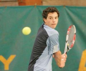 Illustration de l'article Les classements au tennis : comment s'y retrouver ?