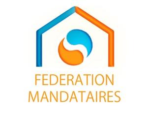 """Illustration de l'article Création de la """"Fédération Mandataires"""" pour un emploi direct à domicile de qualité"""