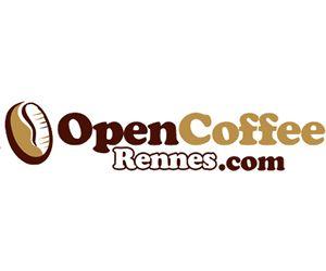 Illustration de l'article Réunion du web 2 Rennes : la publicité en ligne