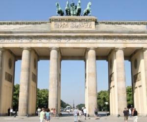 Illustration de l'article Une prime pour élever les enfants en Allemagne
