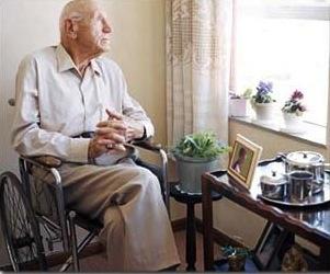 Illustration de l'article Une certification AFNOR pour les résidences seniors de La Girandière